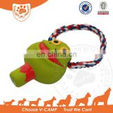 My Pet Pet Play Toys