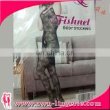 Sexy women wholesale full body stocking
