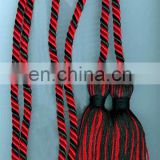 Dress Cords High Quality With Shape Efficent