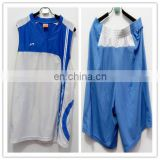 used clothes in houston blue basketball uniforms company representives