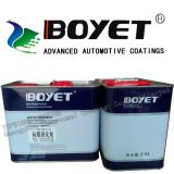 BYT 2K Series Hardener  Automotive Refinish Supplier