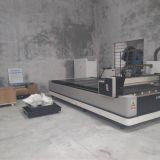 Factory direct selling LXJ2030-H Co2 cnc laser cutting machine price /laser cutter for metal/Acrylic/MDF/wood
