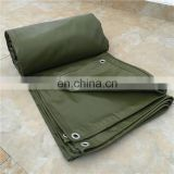 Organic Silicon Cloth Laminated Tarpaulin ,Flex Banner Fabric In Rolls,Waterproof Plastic Sheets