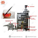 Factory With Perforating Tea Bag Packing Machine Best Price