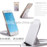 No Charger and Universal,Universal Mobile Phone Compatible Brand Universal Funny Mobile Phone Holder