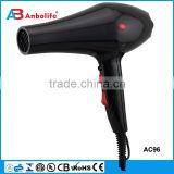 salon standing hair dryer