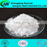 low price barium hydroxide octahydrate supplying