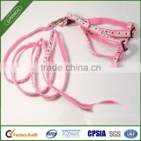 China wholesale various styles of dog leash snap hook