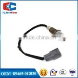 Oxygen Sensor Lambda Sensor Air Fuel Ratio Sensor 89465-0G030 894650G030 For Toyota Land Cruiser Prado GRJ120L GRJ150L