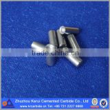 tungsten carbide dowel pins