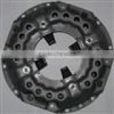 clutch cover for toyota truck