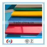 HDPE 500 Sheet/HDPE 300 Sheet /HDPE 1000 Sheet                                                                         Quality Choice
