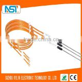 K Type Thermocouple Temperature Sensors
