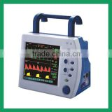 Best price promotion--Multi-parameter ICU Patient Monitor-CE/FDA Approved patient monitor
