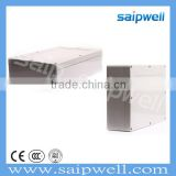 SAIPWELL/SAIP Best Selling 320*260*120mm Electrical Waterproof Plastic Switch Box(SP-F11-Middle Cover)