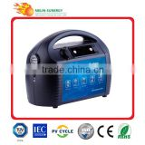Mobile portable solar electricity generator                                                                         Quality Choice