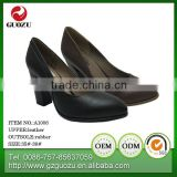women high heel dress shoe