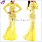 OEM Brand Hot Sexy Lady Wedding Night Sexy Cocktail Dress                                                                         Quality Choice