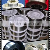 E71T-1 flux-cord Welding Wire! gas shield!!manufacture from China!!!high quality and competitive price!!!SOLID
