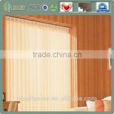 Latest Design Of Curtain Alibaba Hot Sale Middle East Style Aluminum Venetian Blind/ Shutter