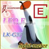 Woodpecker Curing light Light Cure LED E
