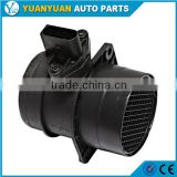 auto parts 071906461B air mass sensor for Volkswagen Beetle 1998-2004 Volkswagen Passat 1993-1997