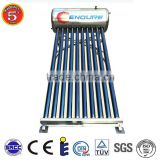China wholesale market solar vacuum tube solar water heater price