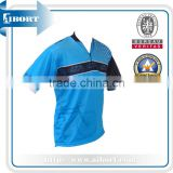 SUBCY-338 xs-7xl sky blue color cycling wear/cycling jersey