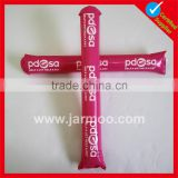 Alibaba durable best-selling bamboo stick                                                                         Quality Choice