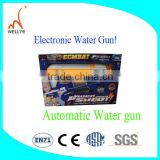 Best sell!!! battery operated water gun air pump water gun GKA586435