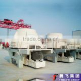 River Sand Mining Equipment Sand Maker