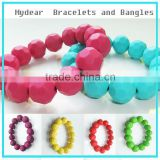 baby amber teething bracelet wholesale teething beads