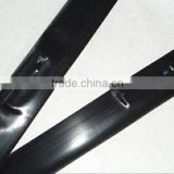 agricultural flat emitter drip irrigation tape