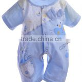 Bamboo Baby Clothes, Newborn Baby Clothes Factory, Organic Baby Clothes Wholesale                                                                         Quality Choice                                                     Most Popular