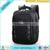 "China Suppliers 15"" Inch Laptop Computer Notebook Backpack Travel laptop bags                                                                                                         Supplier's Choice"
