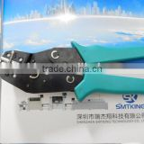 SMT splice tool use for SMT splice tape with clip/ST381H