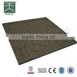 sound proof material room foam roll insulation for car underlay