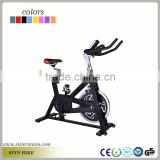 Hot-Sale Body Fit Exercise Spinning bike