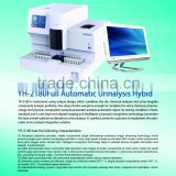 YH-2180 Medical Device Urine Sediment Analyzer