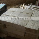 plywood bed slats birch bed slat
