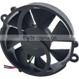 30x8mm 3.3v 5v high efficiency DC FAN /Axial fan/Head-Up Display/Mini projector