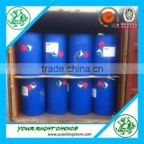 Hot sale Formic acid 85% ,90%