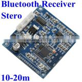 New Product! Stero Bluetooth Wireless Audio Receiver Module / circuit board ,for DIY Amplifier ,Speaker, etc