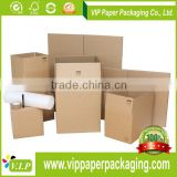 removal boxes, cardboard moving boxes