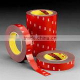 3M 4229P Double Sided Auto Acrylic Foam Tape