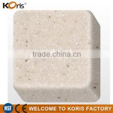 Factory wholesale Manufacture home depot acrylic sunny grey marble