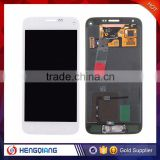 Factory Wholesale Price for Items! Lcd Display forSamsung S5 ,Screen Digitizer for Samsung S5 Mini