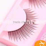 Free private label mink eyelashes false manufacturer silk mink fur for women