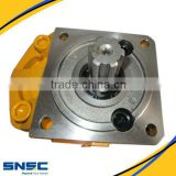 For SNSC, hydraulic pump,11C0013 CBGJ2080.1010C XGMA pump,Single gear pump,double pump, new customer will get 3% discount. Jinan