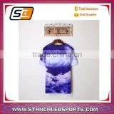 Stan Caleb custom rugby jersey, custom sublimation rugby t shirt, team set rugby uniforms